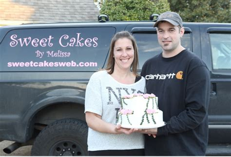 Christian bakers ask appeals court to overturn Oregon ...