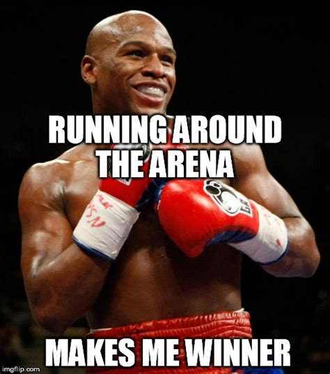 Boxing Memes - 17 funny boxing memes mayweather images and photos greetyhunt