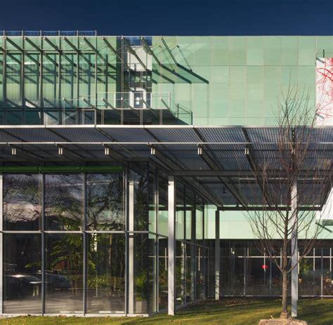 Renzo Piano Werke by Architektur Werke Des Architekten Renzo Piano