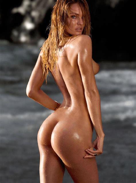 Candice Swanepoel Naked On Paparazzi Photos Scandal Planet
