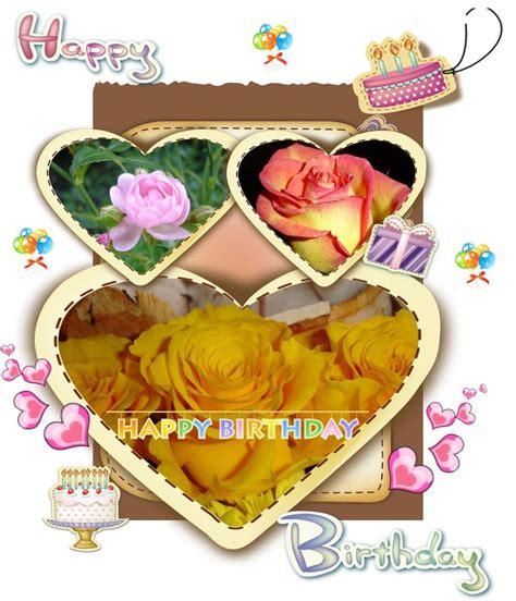 brocolis cuisine joyeux anniversaire la table de mamou