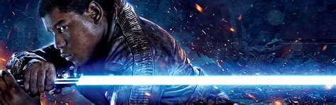 star wars episode vii  force awakens wallpapers