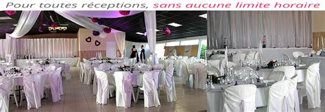location salle mariage angers le mariage