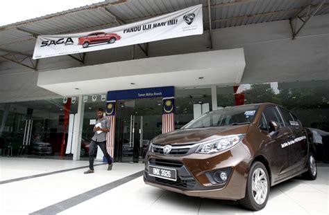 chinas geely buys stakes  malaysias proton lotus
