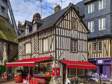 les maisons de la honfleur finest calvados honfleur the port coffee brasserie la maison