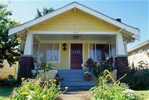 What Is a Craftsman-Style Front Door? Home Guides SF Gate
