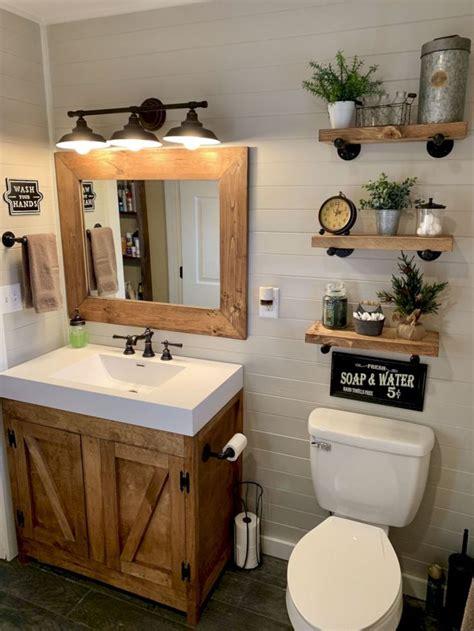 Bathroom Decor Ideas by Pin By Decoratrend On Bathroom In 2019 Bathroom