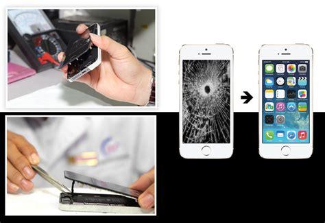Sửa Chửa Thay Pin Màn Hình Thay Mặt Kính Thay Vỏ Iphone