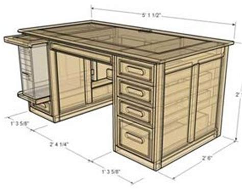 sketchup googles easy   program  orthographic