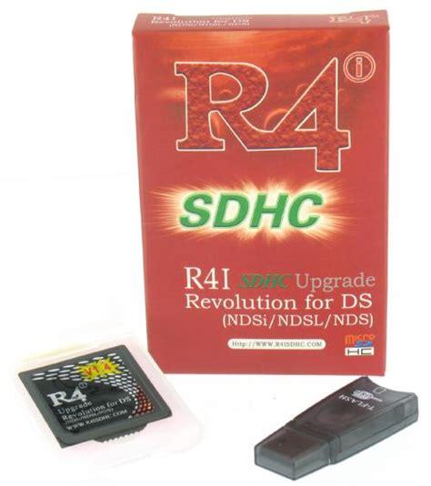 Micro SD Kaart Beste merken tegen de laagste prijs!