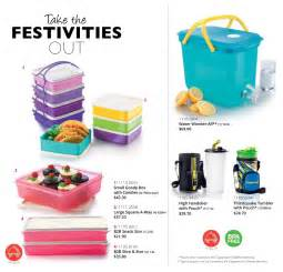 tupperware smart saver oval 2 1 1l buy tupperware in singapore for orders contact or
