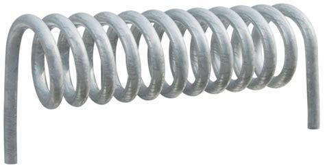 Ziegler Metall Fahrradständer by Fahrradst 228 Nder Kaufen Ziegler Metall