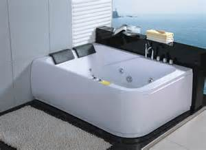interior design 19 freestanding jacuzzi bath interior