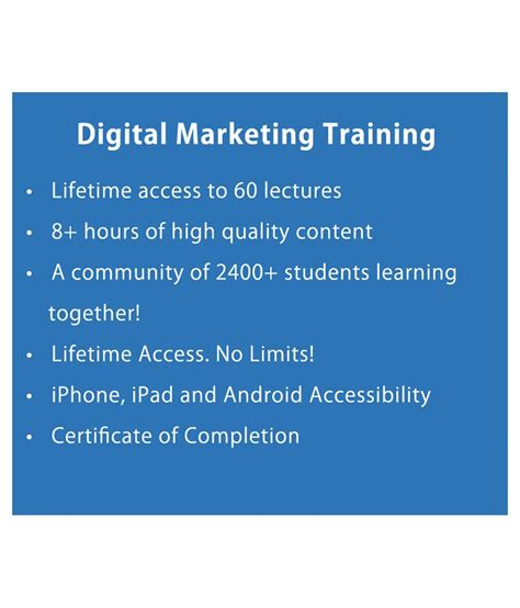 cheap digital marketing course buy digital marketing course get social media