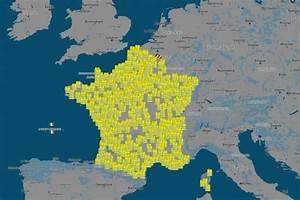 Blocage 17 Novembre Paris : gilets jaunes m tropolitain ~ Medecine-chirurgie-esthetiques.com Avis de Voitures