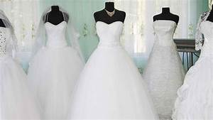how much does a wedding dress cost prices With cost of wedding dress