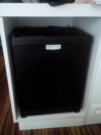 mini frigo de chambre mini frigo chambre photo de royal astrid hotel ostende