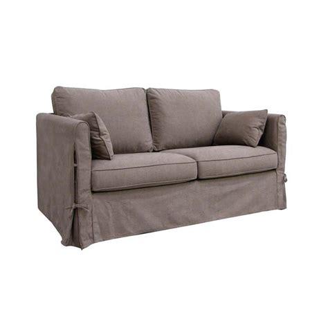 une vierge sur canape 28 images un futon faisant canap