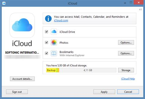 how to pictures from icloud to iphone icloud