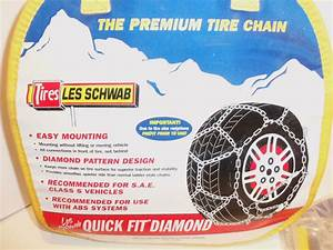 Les Schwab Locations Near Me Tire Prices Chain