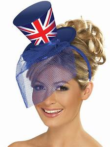 British Fancy Dress, England Fancy Dress, England Costumes ...