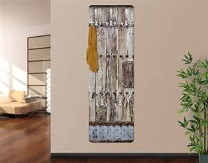 Designer Garderobe Holz : design garderobe mdf holz chinese door wand haken flur diele china t r rost ~ Sanjose-hotels-ca.com Haus und Dekorationen