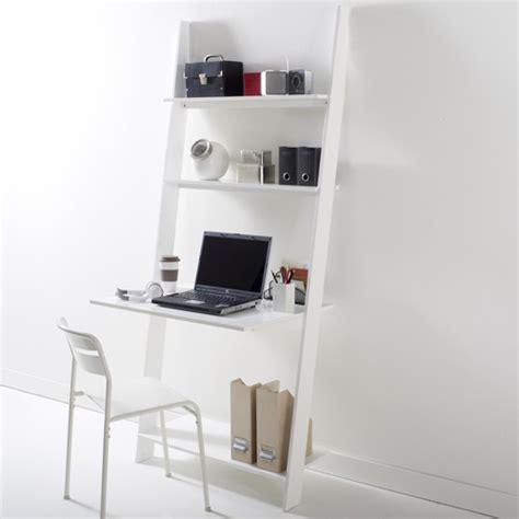 am駭agement bureau petit espace bureau de travail pour petit espace 20171023184636 tiawuk com