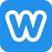 Image result for weebly icon