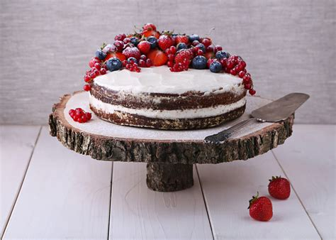 kuchen rezepte cake 4 rezepte mit backtipps expertinnen