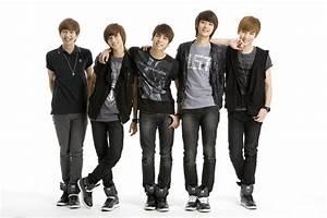 SHINee - Shinee Photo (23313072) - Fanpop