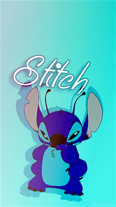 lilo  stitch background tumblr