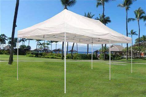 weigh   pop  canopy canopy tent advisor