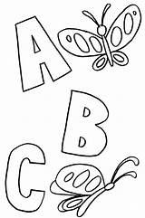 Coloring Preschool Elevator Getdrawings sketch template