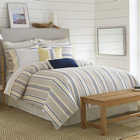 bed bath beyond comforters 174 prospect harbor comforter bed bath beyond