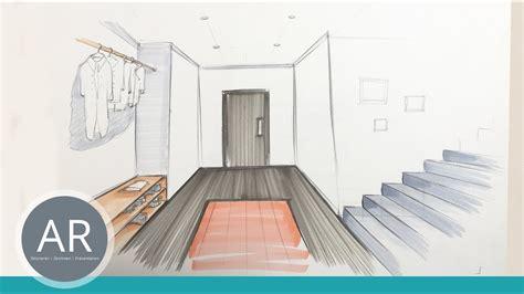 Raum 3d Zeichnen by Raum 3d Zeichnen 3d Raum Zeichnen Home Ideen Raum