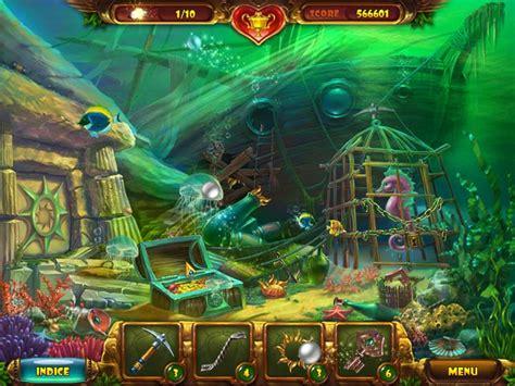 jeux en ligne big fish