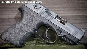 The 25 Best Concealed Carry Pistols 2018 Part 1