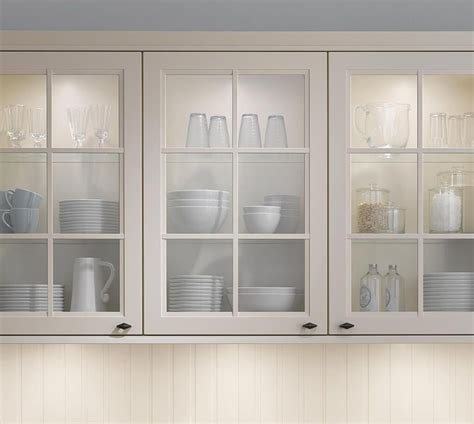 white glass cabinet doors white kitchen cabinet doors with glass kitchen and decor