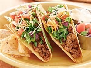 mexikanische küche mexikanische küche mexikanisch kochen lernen mydays