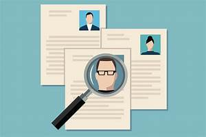 Bewerbung Als Führungskraft : bewerbung als manager so positionieren sie sich ~ Markanthonyermac.com Haus und Dekorationen
