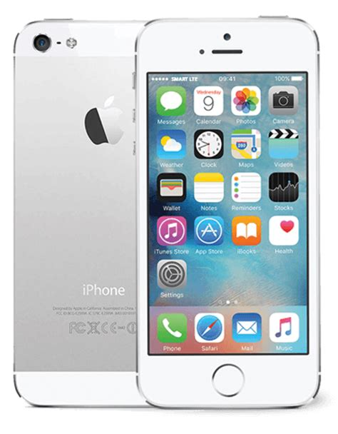 iphone plan iphone plan smart postpaid smart communications