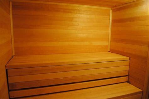 poser lambris mdf plafond devis renovation maison 224
