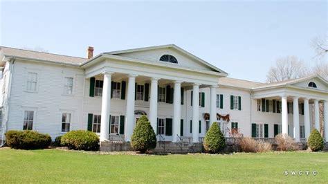 history   cedarhurst mansion youtube
