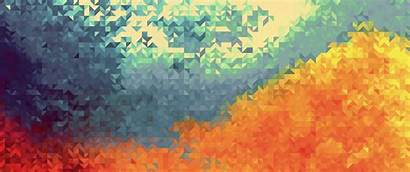 Android Abstract Widescreenwallpaper Control