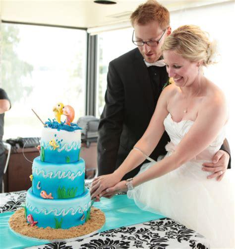 wedding cake ideas todaysbrideca
