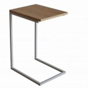 Table D Appoint Canapé : table d 39 appoint pour canape ~ Teatrodelosmanantiales.com Idées de Décoration