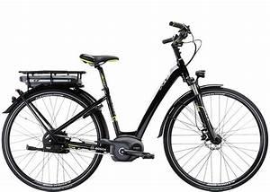 E Bike Batterie Bosch : felt verza e 10 reckless bike stores ~ Jslefanu.com Haus und Dekorationen