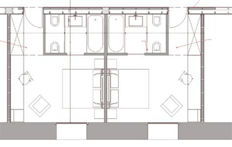 come progettare una da letto stunning come progettare una da letto images
