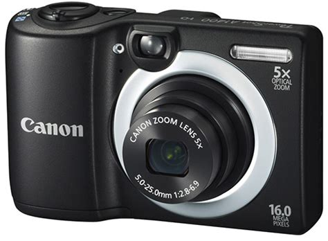 Best Canon Point And Shoot by Top Selling Point And Shoot Cameras 2014