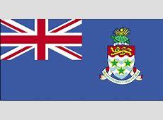 Länderlexikon Einwohner Länderfahnen Länderflaggen